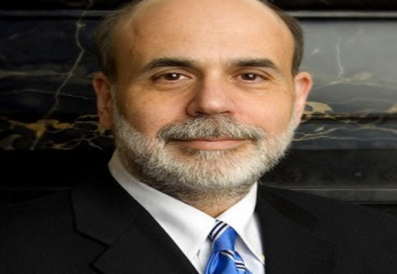 Inflation Is Too Low Are You Kidding Us Bernanke