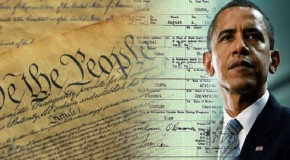 Investigator: Obama Eligibility Case Is Now Causing Congress to Pay Attention