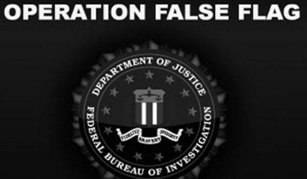 Killing terror witnesses Bin Laden, Todashev cover-ups discredit US