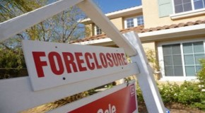 New House Bill Wipes Mortgage Fraud Clean For Banksters