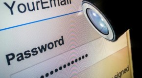 Obama Administration Demands Internet Companies Give Over Passwords