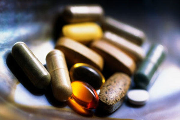 Your Vitamins May Be Doing More Harm Than Good, We'll Show You How You Can Check