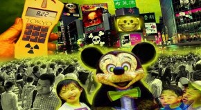 11 Facts About The Ongoing Fukushima Nuclear Holocaust That Are Almost Too Horrifying To Believe