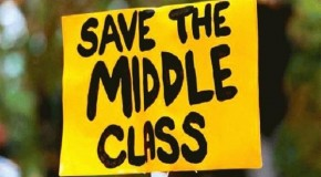 44 Facts About The Death Of The Middle Class That Every American Should Know