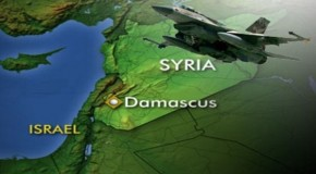 Confirmed: US Claims Against Syria – There is no Evidence