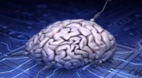 DARPA Issues Request For Information to Create a Computer Brain
