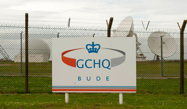 Exclusive NSA pays £100m in secret funding for GCHQ