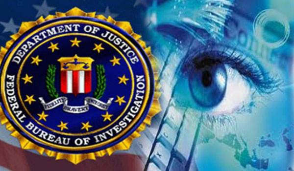 FBI let informants commit 5,600 crimes