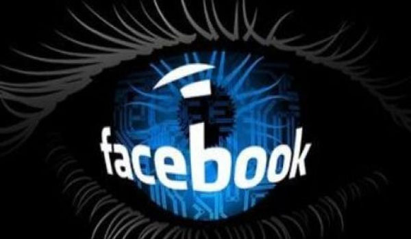 Facebook reveals governments asked for data on 38,000 users in 2013
