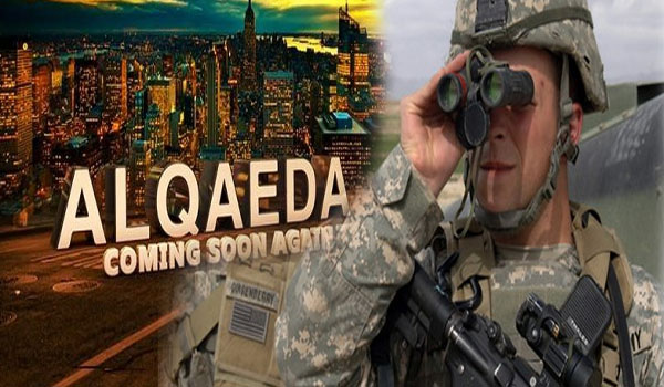 Feds Tell Austin, Texas, Braces for al-Qaeda Terrorist Attack