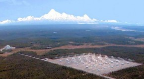 HAARP ionospheric research program set to continue