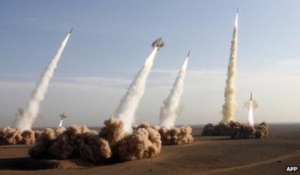 Centenas de soldados americanos e agentes da CIA entraram Síria