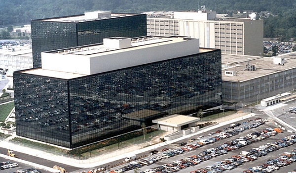 NSA paid millions to Internet companies to cover surveillance program costs