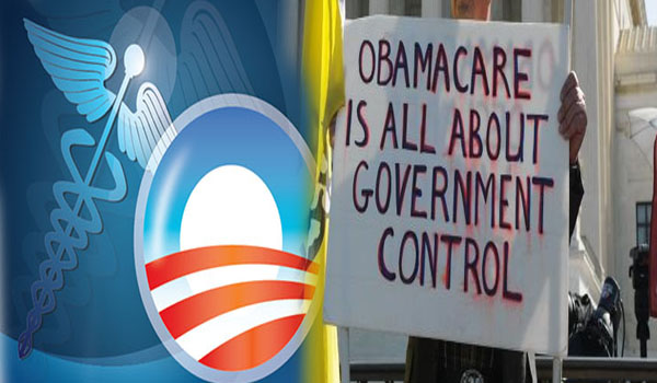 """Obamacare Provision """"Forced"""" Home Inspections"""