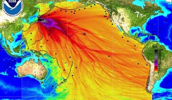 [Imagem: Radioactive-Water-From-Fukushima-Is-Syst...-Ocean.jpg]