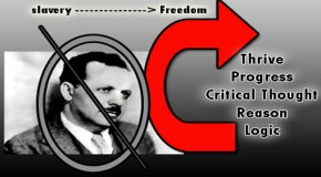 Reversing The Edward Bernays Effect
