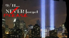 "Video: ""THEY Want Us To Believe There's Another 9/11 Coming!"" CIA Agent Baer"