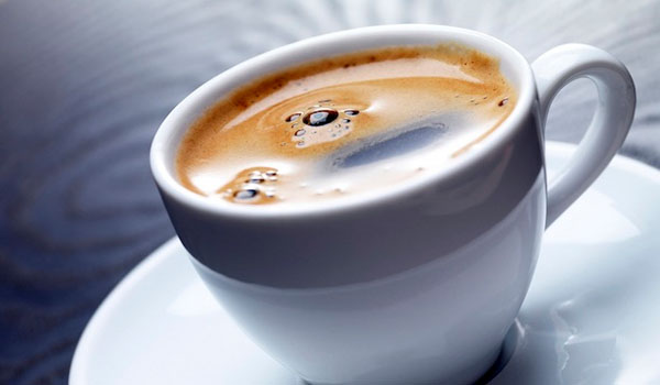 This Is How Your Brain Becomes Addicted to Caffeine