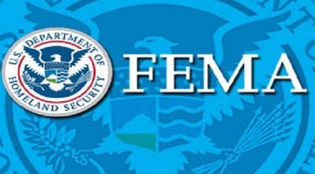 Video: FEMA Preparing For The Worst In Region 3- Why?