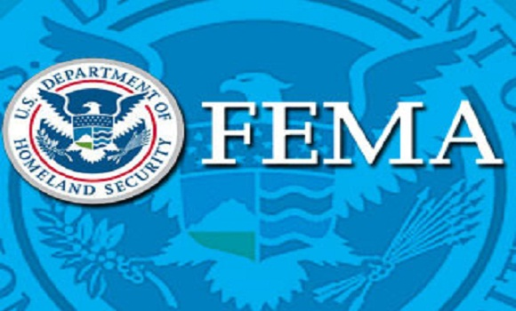 Video FEMA Preparing For The Worst In Region 3- Why