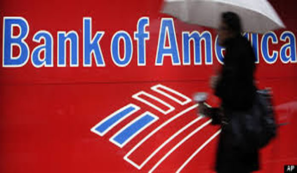 """We Were Told To Lie"""" – Bank Of America Employees"""