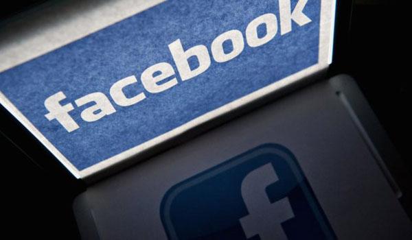 11 Million Users Abandon Facebook