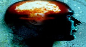 Ancient Nukes and Current WMDs: What's the Story?