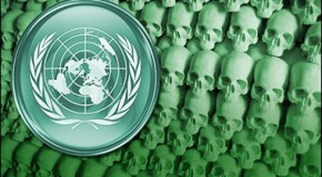 Are We Too Late to Stop U.N. Agenda 21?