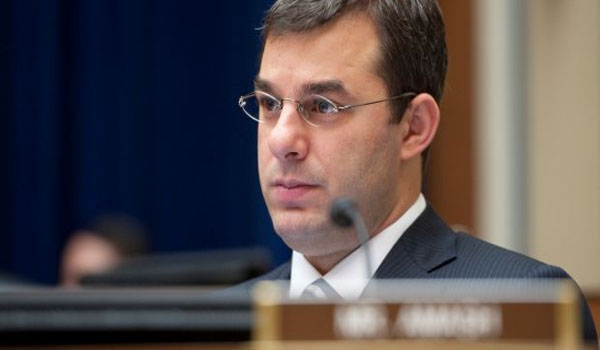 Congress Members Who Have Seen Classified Evidence About Syria Say It Fails to Prove Anything