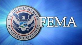 Video: FEMA Readies 100,000 Person National Disaster Medical System Mobilization For 1,000 Locations
