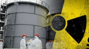 Fukushima: Do Not Panic You Will All Die – Cesium 137 – Must See Video