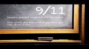 Insane 9/11 Homework Assignment Highlights Trauma-based Education