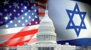 NSA shares raw intelligence including Americans' data with Israel
