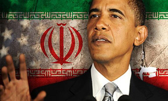 Obama diz U.S preparado para atacar o Irã