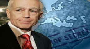EXPOSED: The PLAN to take down 7 Countries – 4-Star General Wesley Clark