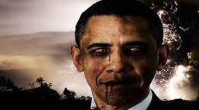 The Rule of Zombies: Why Are Obama and Kerry So Desperate to Start a New War?