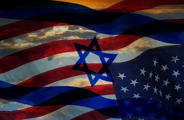 The Truth About Israel – What Americans Need to Know