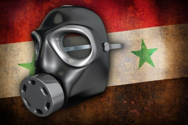 URGENT False Flag Involving Israel to Implicate Syria in the Works Says RT