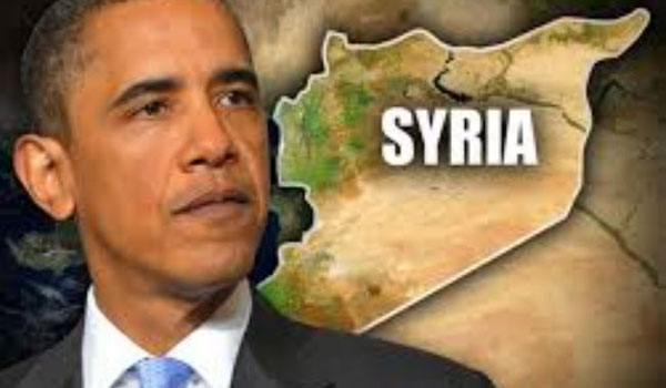US could find itself at war with Russia over Syria Mark Glenn