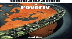 Understand the Globalization of Poverty and the New World Order