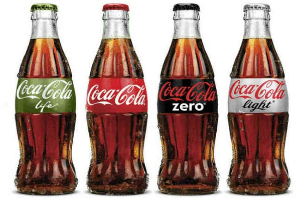 What Happens To Our Body After Drinking Coca Cola