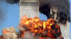 "Will US military be ""al-Qaeda's air force"" in Syria on September 11th?"
