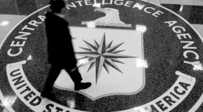You Won't Believe The Startups The CIA Has Invested In