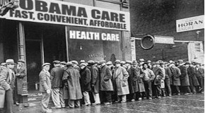 10 Signs That Obamacare Is Going To Wreck The U.S. Economy