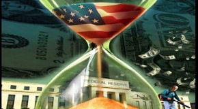 12 Shocking Clues About What America Will Look Like When The Next Great Economic Crisis Strikes