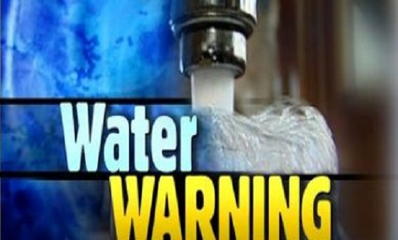 "Alert FBI Investigating Threats to Midwest Water Supply Systems ""On High Alert"""