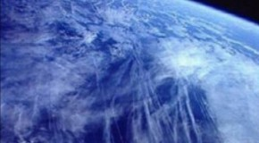 Chemtrails: A Planetary Catastrophe Created by Geoengineering