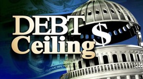 Debt Ceiling: China Calls for World to Be 'De-Americanised'