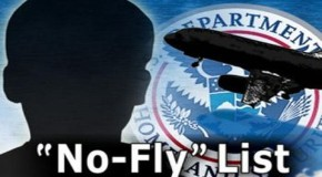 FBI Accused of Using No-Fly List to Recruit Informants