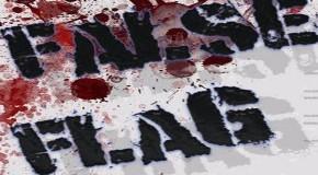 False Flag: Summary of False Flag Operations and False Flag Terrorism